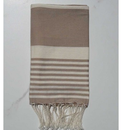 Camel child Fouta