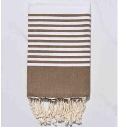 Baech Towel arthur bistre