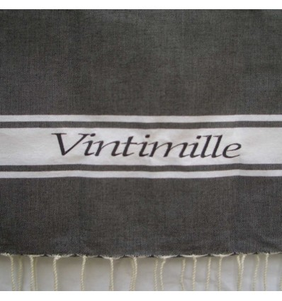 Vintimille