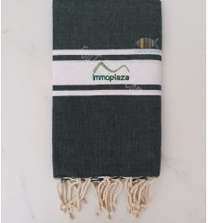 personalized beach towel immoplaza