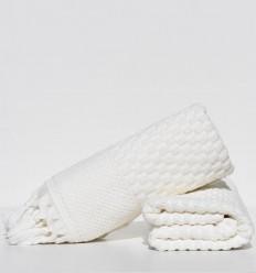 Guest towel HAMILCAR ecru